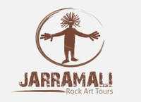 Jarramali Rock Art Tours