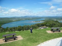 Cooktown Highlights Itinerary