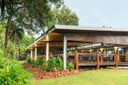 Albatross Bay Resort, Weipa