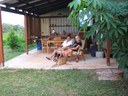 Hill Top Farm, Cabin and Camping Accommodation, Cooktown