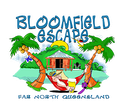 Bloomfield Escape